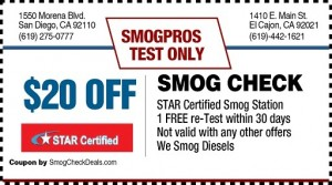 STAR-Smog-Coupon
